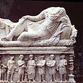 A09 Palmira-Museo 957.jpg
