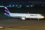A321 LATAM SBPA (34806130445).jpg