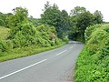 A466 towards Monmouth - geograph.org.uk - 1399804.jpg