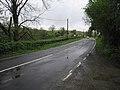 A482 - geograph.org.uk - 1309787.jpg