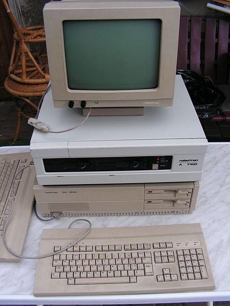 450px-A7100EC1834.jpg