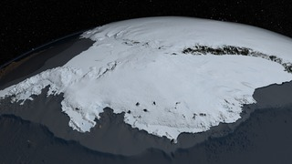 Geology of Antarctica Geologic composition of Antarctica