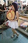 ACMY2014 cosplayers of Ruri Gokou, Oreimo 20140329b.jpg