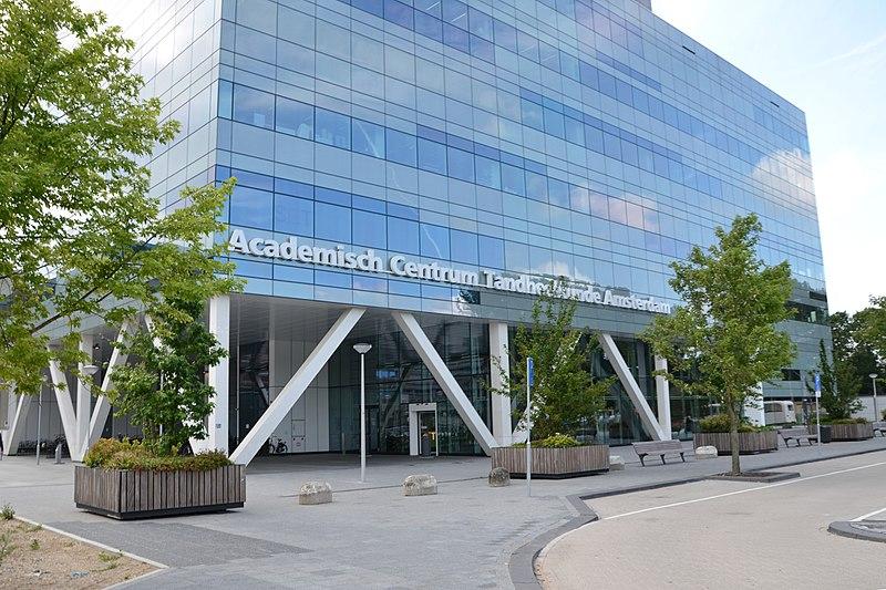 ACTA - panoramio.jpg