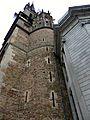AC Dom südl Treppenturm.jpg