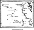 AFR V1 D404 Chain of Oases west of Egypt.jpg