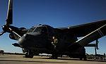 AFSOC CV-22 DVIDS370189.jpg