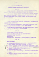 AGAD Constitution draft with Bierut's annotations 10.png