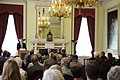 AGM of The Commonwealth Association (5884804993).jpg