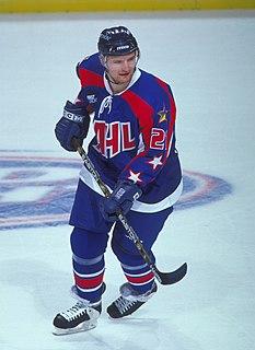 Josef Marha Czech ice hockey player
