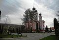 AIRM - Curchi monastery - apr 2014 - 04.jpg