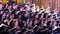 AMA ConciertoMusicaSacra 06Marzo2014 (29) (13696079435).jpg