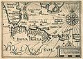 AMH-6466-KB Map of Sumatra, Java, Borneo, Macassar, Madura, Bali.jpg