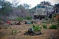 AMISOM & Somali National Army operation to capture Afgoye Corridor Day 2 18 (7300511284).jpg
