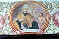 AMR Kirche - Fresko 3.jpg