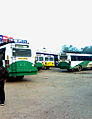 APSRTC Bus Complex at Vizianagaram.jpg