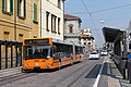 APS 502 Padova Corso Garibaldi 070329.jpg
