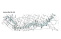 AR Biketrail.pdf