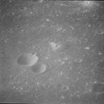AS11-43-6430.jpg