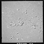 AS15-89-12028 (21676981285).jpg