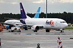 ASL Airlines Belgium, OE-IAQ, Boeing 737-4M0 BDSF (36394572514).jpg