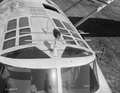 ASV Mk II front transmitter antenna on Consolidated Canso.png
