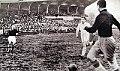 AS Saint-Etienne - Olympique de Marseille - 1938-1939.jpg