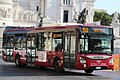 ATAC Iveco Bus Urbanway (3394).jpg