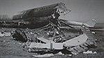 ATI N782AL wreckage 2.jpg