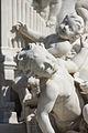 AT 20137 Figuren und Details des Mozartdenkmales, Burggarten, Vienna-4934.jpg