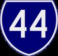 AUSR44.png