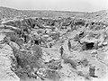 AWM 020483 2-23rd Aus Inf Bn in Libya August 1941.jpg