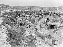 2/23rd Battalion (Australia)