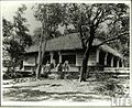A British bungalow in India during the Raj (2) - LIFE.jpg