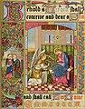 A Christmas carol (1873) (14742858316).jpg
