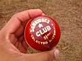 A Cricket ball.jpg