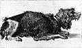 A Dog MET 271604.jpg