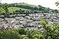 A Glimpse over Follaton - geograph.org.uk - 1318683.jpg