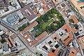 A Károlyi-kert a magasból.jpg