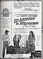 A Motion to Adjourn (1921) - 2.jpg