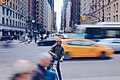 A Pause in New York (Unsplash).jpg