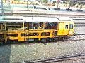 A Track repair loco at Tuni.jpg