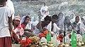 """A Tribal Community named """"Safa Hod"""".jpg"""