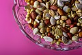 A cut shot of a dry fruits in a colorful environment.jpg
