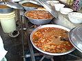 A fleet of soups.jpg
