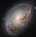 A galactic maelstrom.jpg