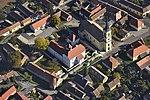 A megújult szászvári vár, légi felvétel.jpg