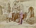 "A scene from ""The Earl of Pawtucket"" (SAYRE 12216).jpg"