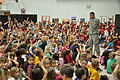 A sea of kids 121109-A-TA765-022.jpg