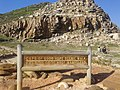 A sign board, Cape of Good Hope .jpg